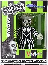 Diamond Select Toys Beetlejuice Vinimates Betelgeuse Vinyl Figure