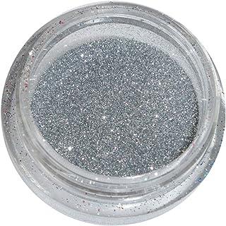 Sprinkles Eye & Body Glitter Jawbreaker