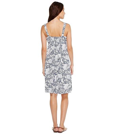 Daybreak Impromptu Dress Fresh Daybreak Produce Dress Fresh Impromptu Produce pBRxwx5