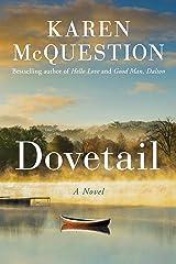 Dovetail: A Novel Kindle Edition