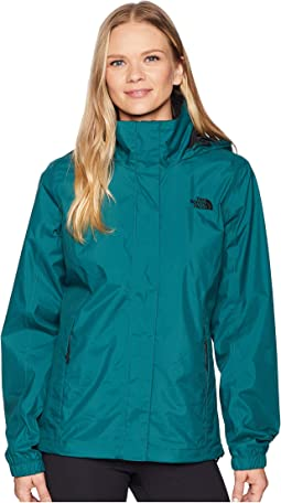 e1948b09e9 Botanical Garden Green TNF Black