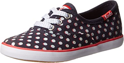 Best keds baby clothes Reviews