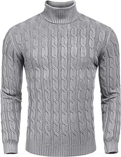 Amazon.ca: M Sweaters Men: Clothing & Accessories