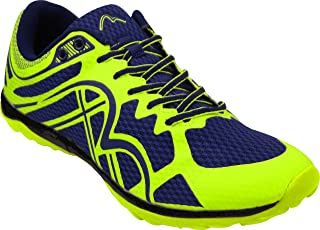 track and field spikes uk