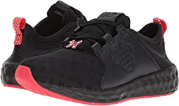 New Balance Kids - KVCRZv1P - Minnie Rocks the Dots (Little Kid)