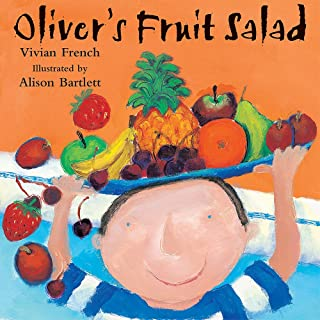 Best olivers fruit salad Reviews