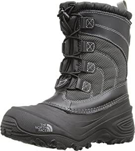 3b1551977 The North Face Kids Chilkat Lace II (Toddler/Little Kid/Big Kid ...