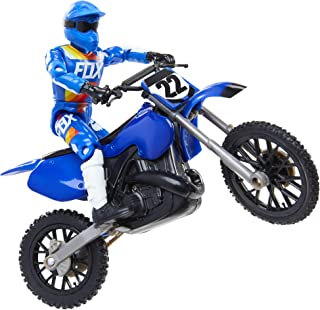 motocross toys with rider