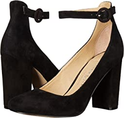Veronika Pump