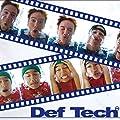 My Way/Def Tech