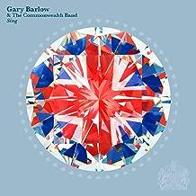 Best sing gary barlow mp3 Reviews