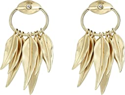 Elizabeth and James - Sienna Earrings