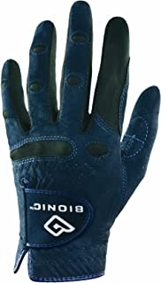 BIONIC, Bionic Hand M - Calcetines