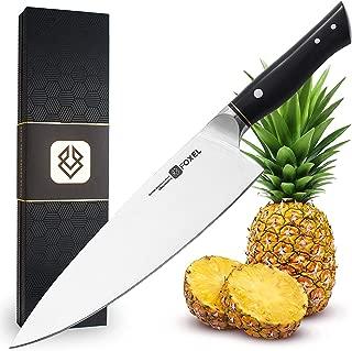 fine chefs knives
