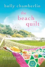 Best quilt themed novels Reviews