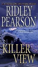Killer View (Walt Fleming Novel Book 2)