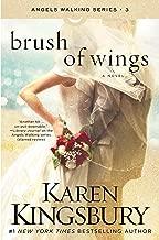 Best brush of wings ebook Reviews