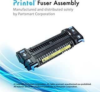 HP3600 HP3800 Fuser Assembly (110V) Purchase RM1-2665-000/RM1-2763 by Printel (Refurbished)