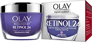 Night Cream Regenerist Retinol 24 Olay (50 ml)