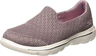 SKECHERS Go Walk Revolution Ultra Women's Road Running Shoes
