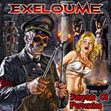 Best exeloume fairytale of perversion Reviews
