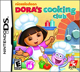 Best dora cooking games Reviews