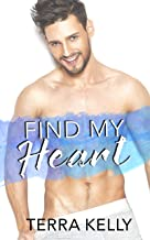 Find My Heart (The Winters Family Book 2)