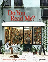 Permalink to Do You Read Me?: Bookstores Around the World PDF