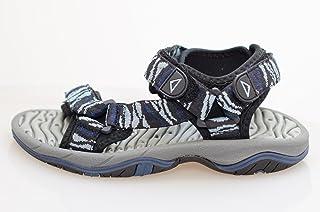 McKinley kid's trekking sandals Joik III Jr
