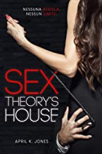 Permalink to Sex Theory's House PDF