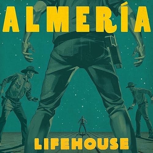 Amazon.com: Where I Come From: Lifehouse: MP3 Downloads