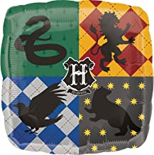 Mayflower Products Harry Potter 18