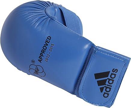 Adidas Kumite Faustschutz WKF B00LBBMOMY       Online Shop