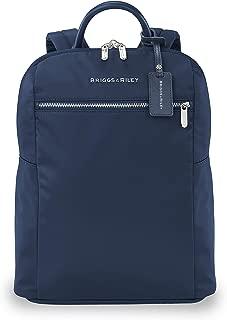 Best voyageur hagen backpack Reviews