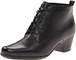 Best clarks women's leyden bell boot Reviews