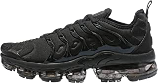 Plus Ultra Mens Running Tn Trainers Sneakers