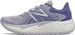 حذاء جري إيفير V1 من نيو بلانس للنساء