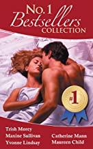 The #1 Bestsellers Collection 2011 - 5 Book Box Set (New Zealand Knights)