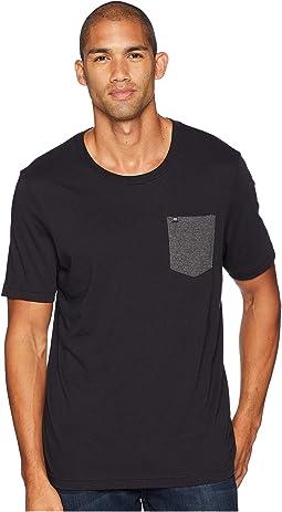 Dressdown T-Shirt