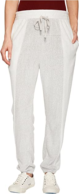 Free People - All Day All Night Jogger
