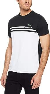 Lacoste Men's Retro Colour Block