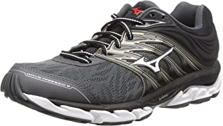 ba3f1f51a9 Mizuno Wave Paradox 5, Zapatillas de Running para Hombre