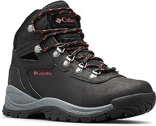 fbade942303 Amazon.com: womens vegan hiking boots