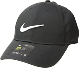 Nike - Cap Core (Little Kids/Big Kids)