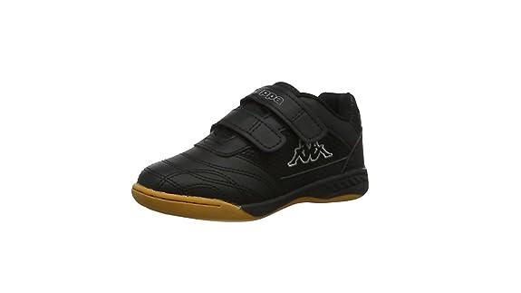 Zapatillas para Ni/ñas Kappa Kickoff Kids
