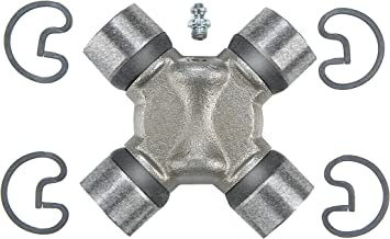 ACDelco 45U0106 Professional U-Joint