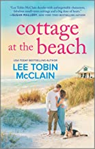 Cottage at the Beach (The Off Season Book 1)