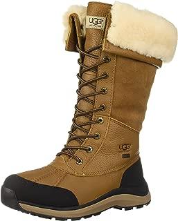 Best adirondack ii tall boot Reviews