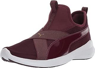 Women's Rebel X Sneaker