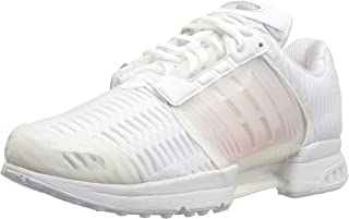 climacool 1.0